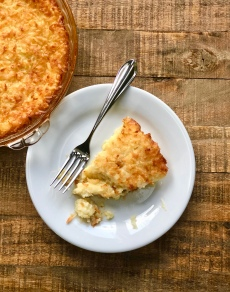 coconut pie final